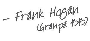 signedGranpaBB